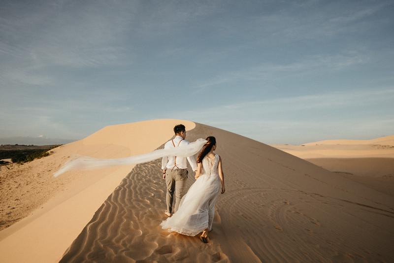 Carmen & Chester Pre Wedding Dalat Mui Ne-30384.jpg