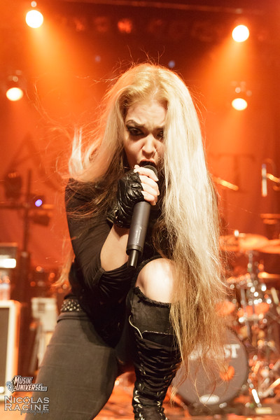 The Agonist-3077.jpg