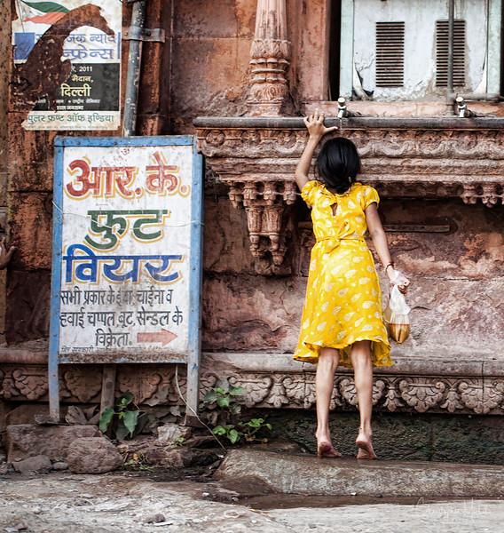 20111110_Jodhpur_8124.jpg