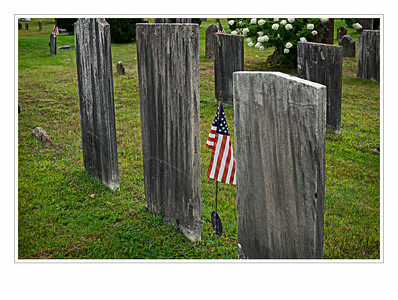 Simsbury Cemetery_Founded-1688