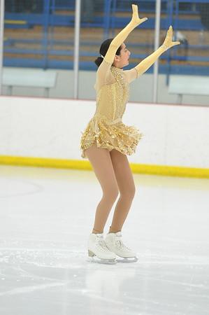 Valeria Guzman