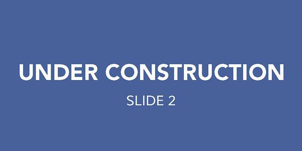 slide2-2-M.jpg