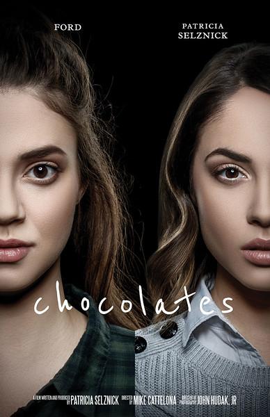 chocolates_final_lores.jpg
