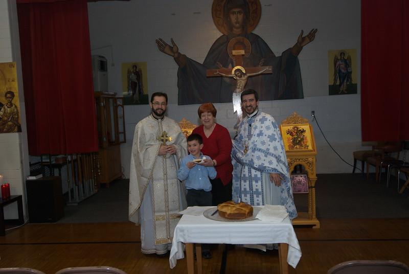 2013-01-13-Vasilopita_045.jpg