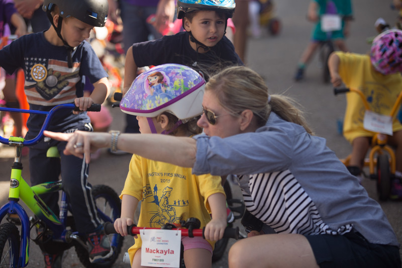 PMC Lexington Kids Ride 2015 353_.jpg