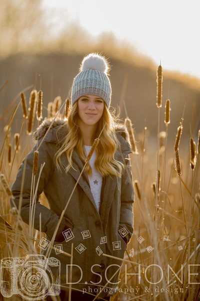 Abby Kremer Winter 2-23.JPG