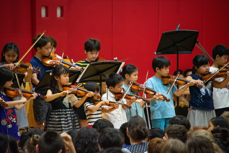 End of Year -Assembly-YIS_3796-2018-19.jpg