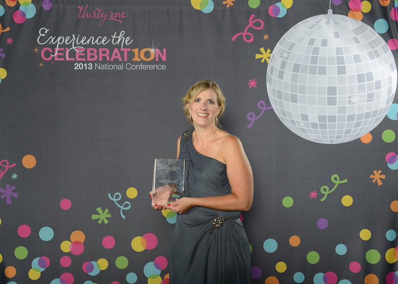NC '13 Awards - A1 - II-055.jpg