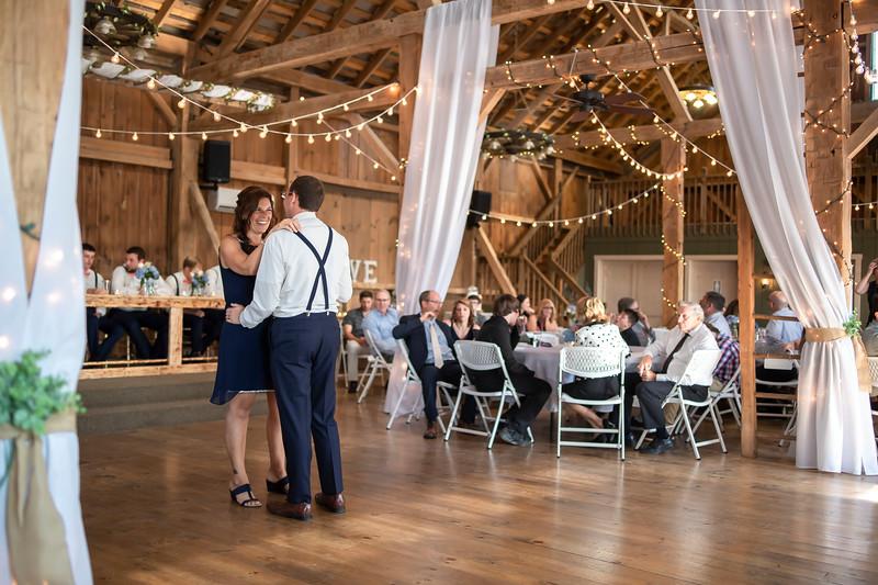 Morgan & Austin Wedding - 547.jpg