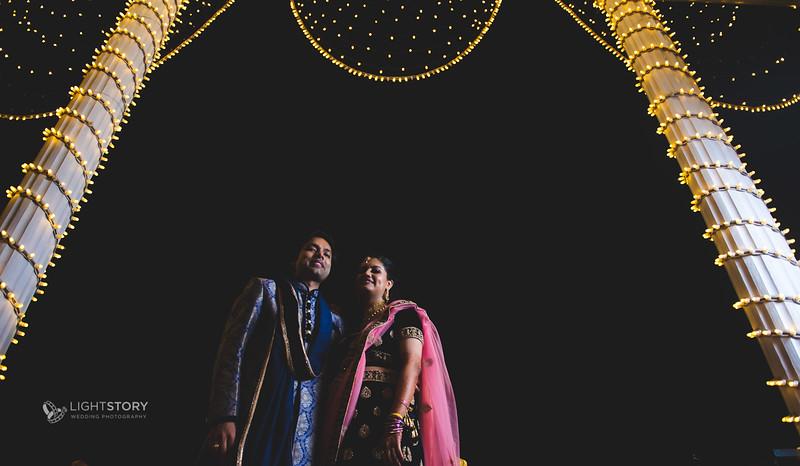 LightStory-Lavanya+Vivek-756.jpg