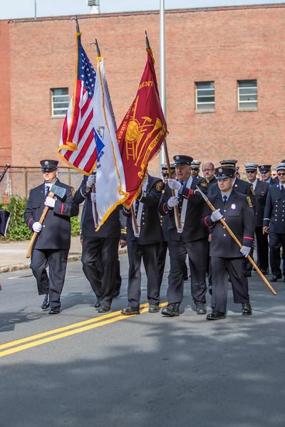 6-12-2016 Firefighter Memorial Breakfast 049.JPG