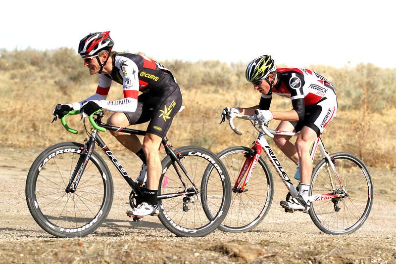 Feedback @ Cyclo X 2011 (17).JPG