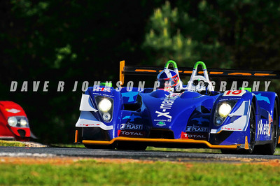 2014-04-25,26,27 HSR Mitty, Historic Sports Car Group 6, Road Atlanta, Braselton, GA