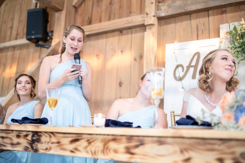 Morgan & Austin Wedding - 468.jpg