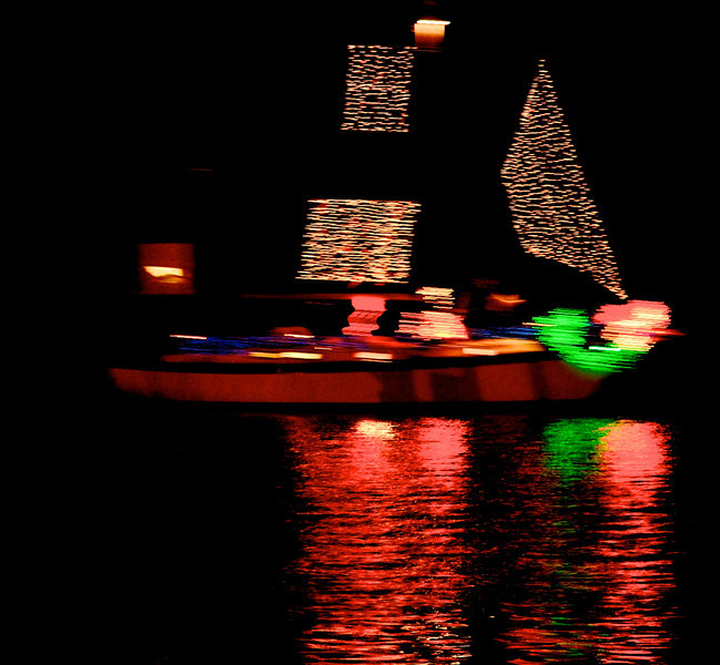 Nautical Night of Lights Parade 2011  021.jpg