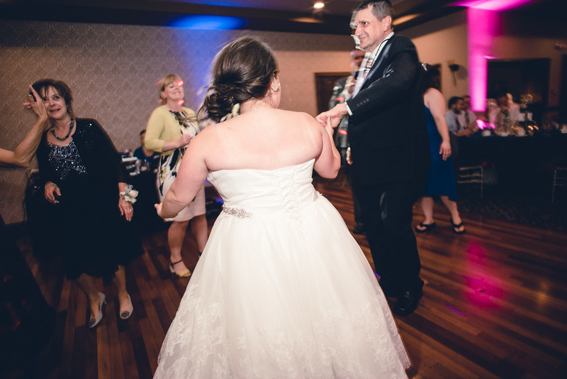 Chicago Wedding Engagement Photographer 2084.jpg