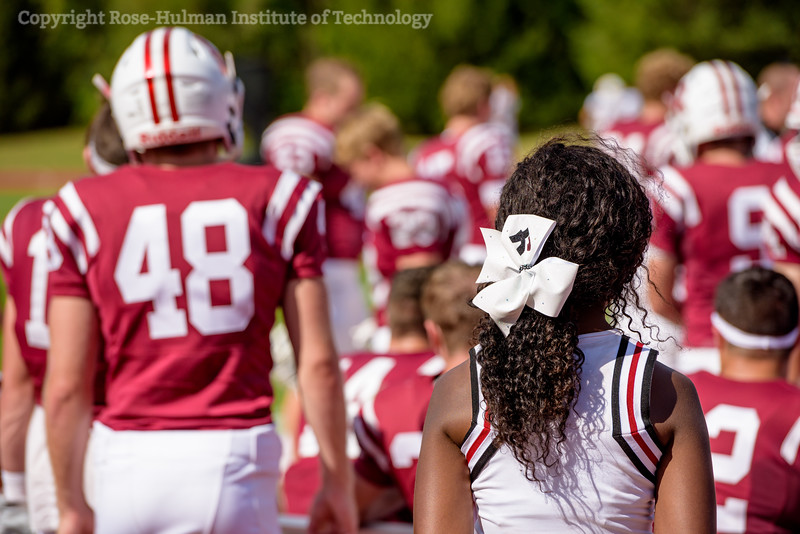 RHIT_Homecoming_2017_FOOTBALL_AND_TENT_CITY-13741.jpg