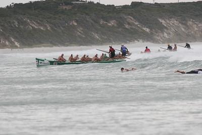 12th Mar 2006 Victorian Senior Championships PCam