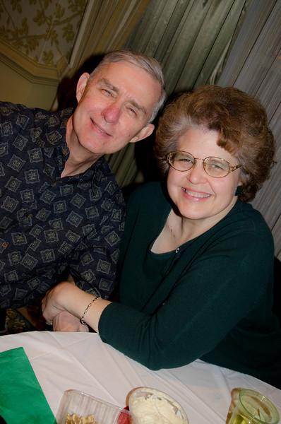 2012 Camden County Emerald Society180.jpg