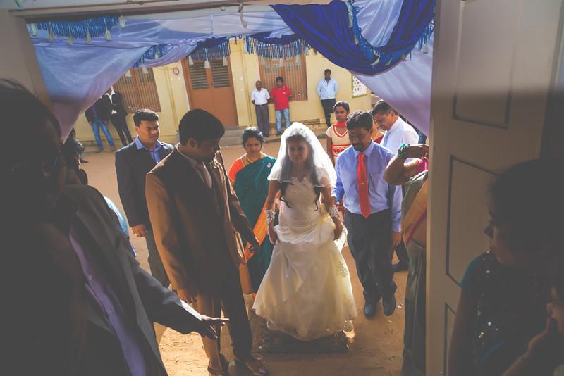 bangalore-candid-wedding-photographer-105.jpg