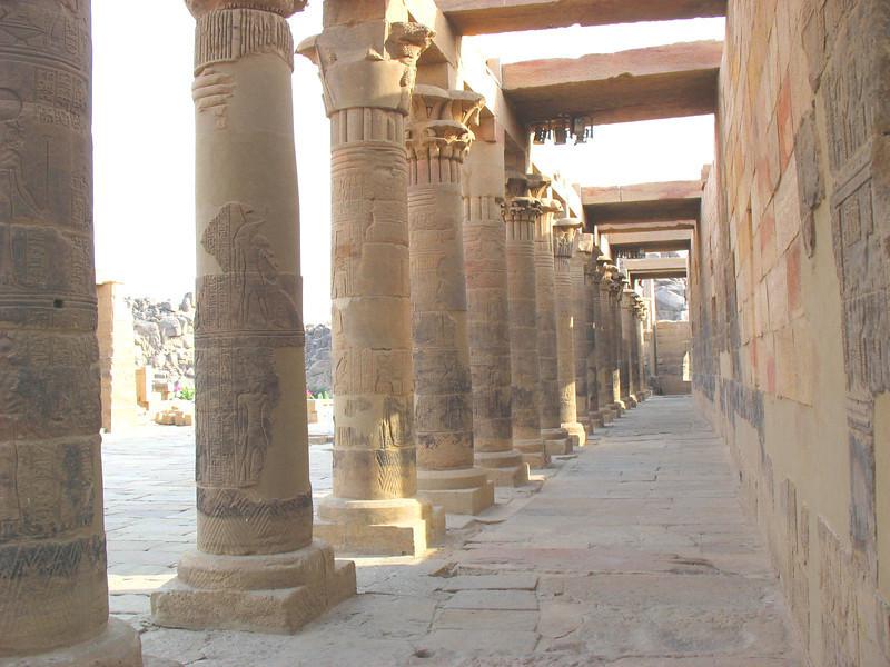 Egypt-177.jpg