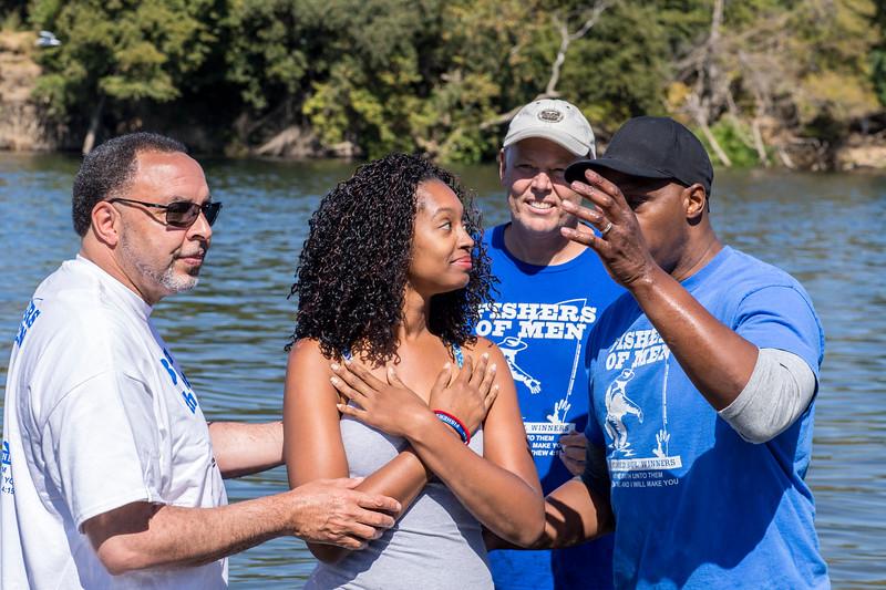 Fishers of Men Baptism 2019-91.jpg
