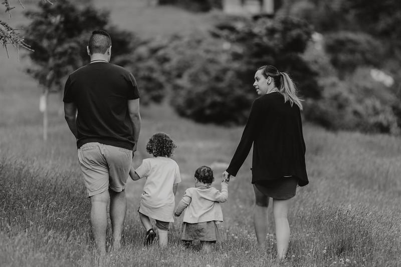 Tutua Family 28.11.18-44.jpg