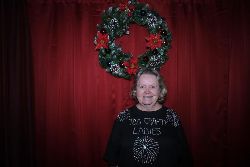 Good Shepard Lutheran School Christmas Boutique 2014-162.jpg