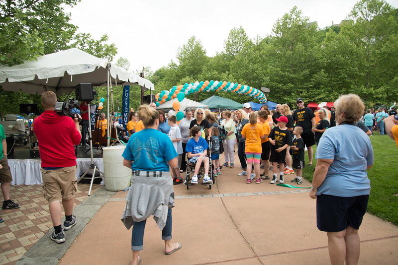 ASFWalk_Cincy_2015_235.jpg