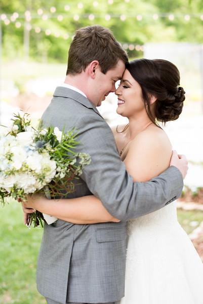 chattanooga-wedding-photographers.jpg