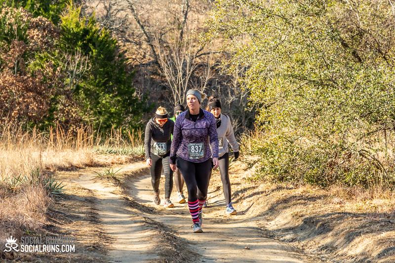 SR Trail Run Jan26 2019_CL_5266-Web.jpg