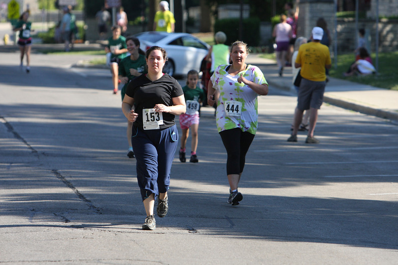 Run4TheStars 1242.jpg