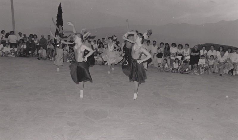 Dance-Trips-Greece_0063.jpg