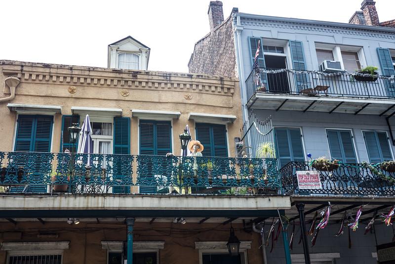 New Orleans 5-12 (58 of 364).jpg