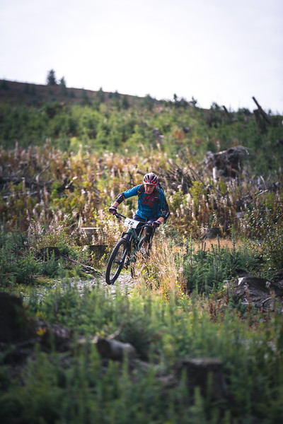 OPALlandegla_Trail_Enduro-4215.jpg