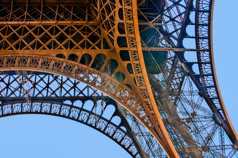 Paris_Eiffel Tower-3.jpg
