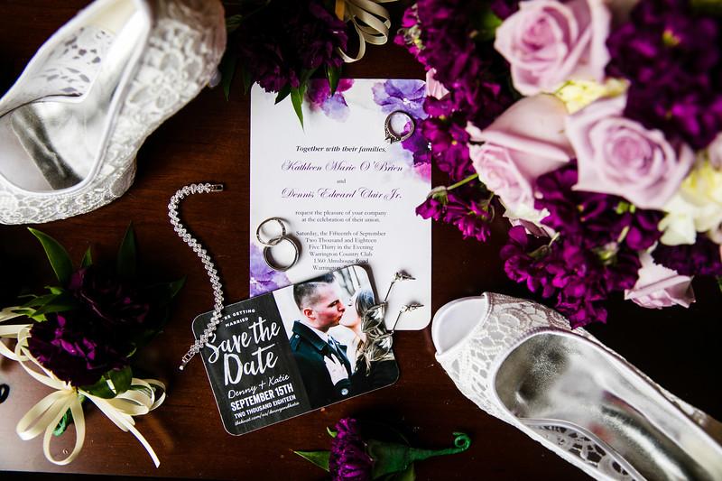 Katie and Dennys Wedding Photos - The Warrington - 069.jpg