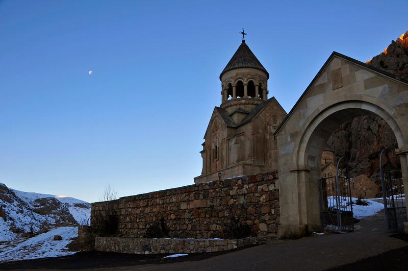 081216 0335 Armenia - Yerevan - Assessment Trip 03 - Drive to Goris ~R.JPG