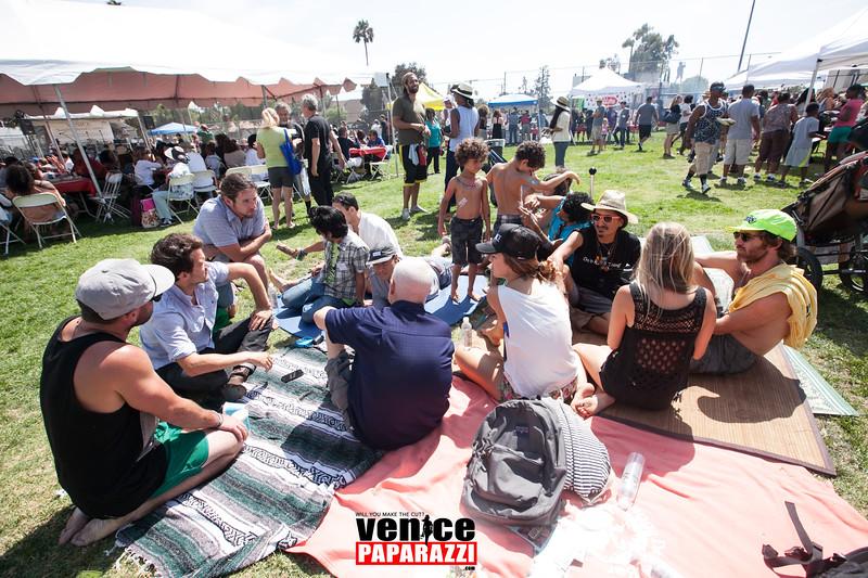 VenicePaparazzi.com-251.jpg