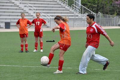 2010 SHHS Soccer 04-16 098