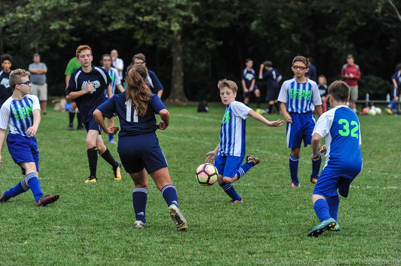 2017-09-11_ASCS_Soccer_v_IHM2@VanBurenWilmingtonDE_26.JPG