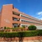 science building-HDR2_jpg.jpg