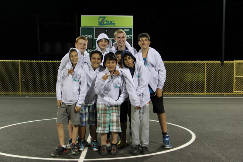 kars4kids_thezone_camp_2015_boys_boy's_division_group_pictures_photos_ (7).JPG