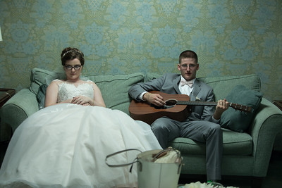 The Green Room- Danielle & Andy Bruno Wedding Photography- Holy Trinity Westfield, MA/ Chez Josef Agawam, Mass.