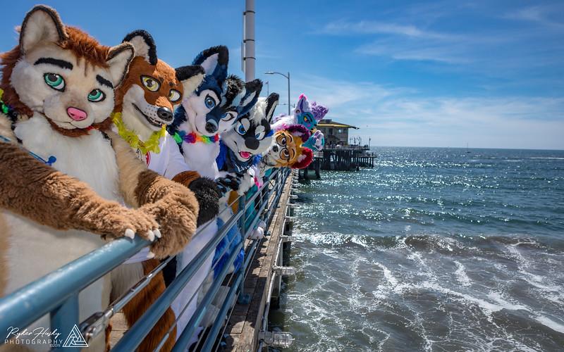 Santa Monica Pier 4-7-2019-054.jpg