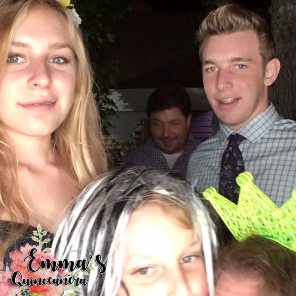 Emma_Quinceanera_Boomerangs_00048.mp4