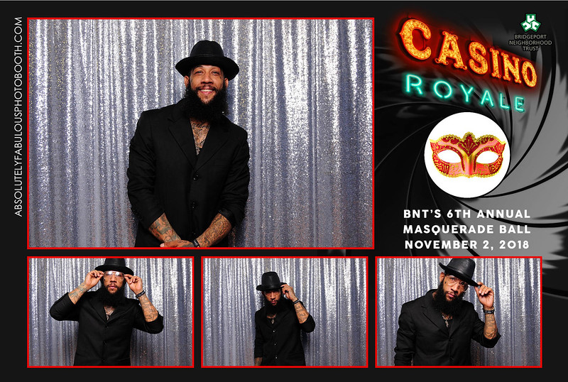 Absolutely Fabulous Photo Booth - (203) 912-5230 -181102_212954.jpg
