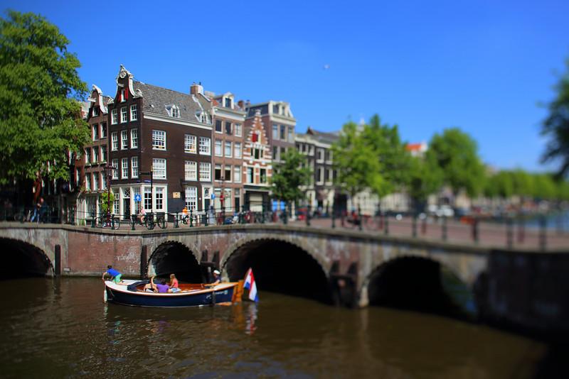Amsterdam 010.JPG