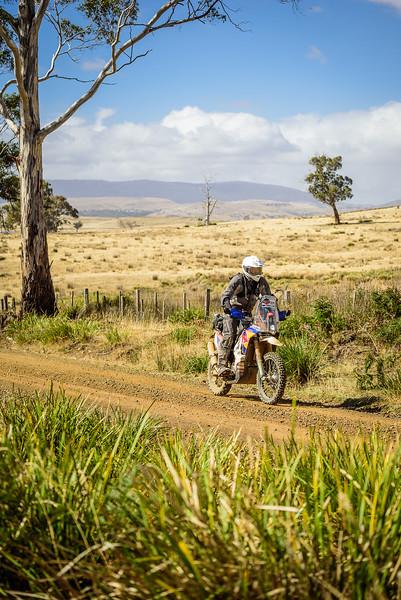 2019 KTM Australia Adventure Rallye (458).jpg