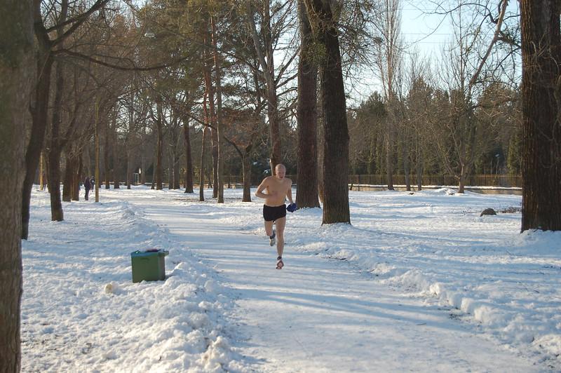 2 mile Kosice 2 kolo 07_02_2015 - 024.JPG